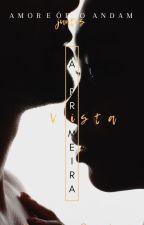 À Primeira Vista by MahNicos