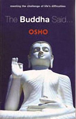 Con đường của Phật (Tập 2)