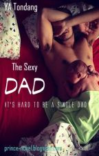 The Sexy Dad by SaiRein