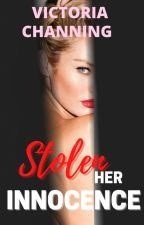 UD1| Stolen her Innocence by victoriachanning