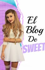 El Blog De Sweet by Little_Disaster21
