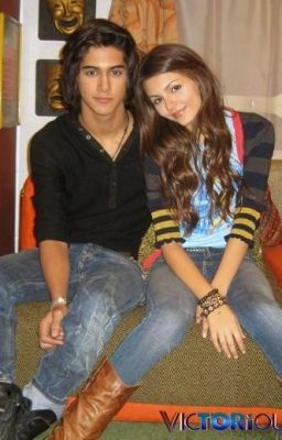 tori and beck dating wattpad Tv shows: victorious fanfiction archive with over 14,317 stories come in to read, write, review, and interact with other fans.