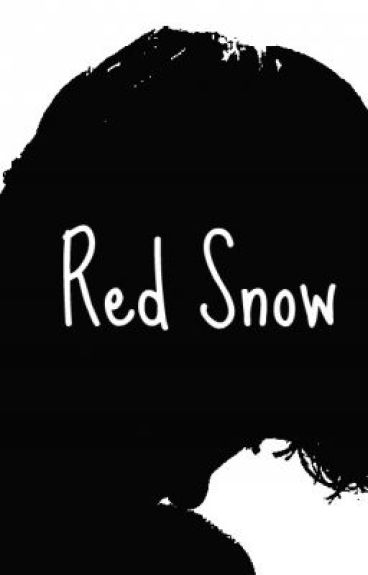 Red Snow *Discontinued*