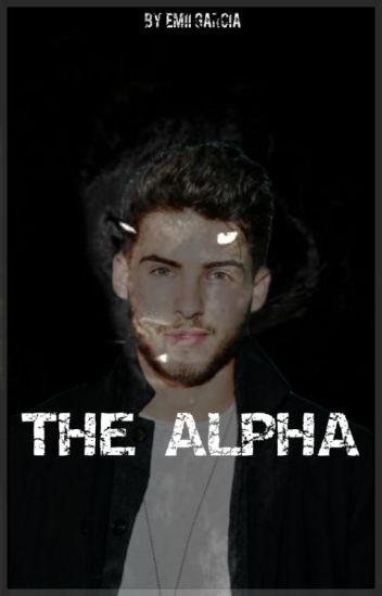 The Alpha. [En Edición.]