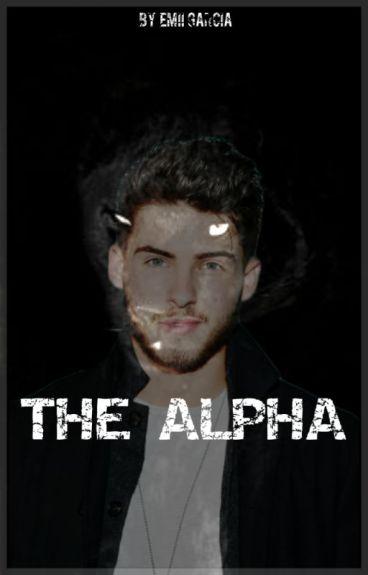 The Alpha.