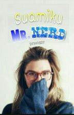 Suamiku Mr.Nerd by sxrxhfxdzir