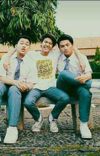 VERY LUCKY COMATE