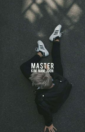 master | k.n.j by btsareyaoi