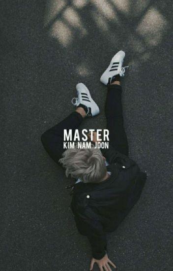 master | k.n.j