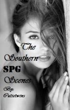 The Southern SPG Scenes by cutietwins