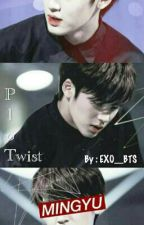 Plot Twist by EXO__BTS