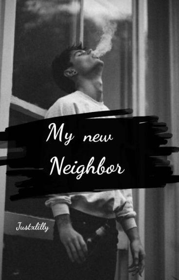 My New Neighbor