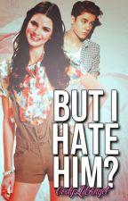 But I Hate Him?»Justin Bieber by stylesxgucci