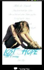 LOST HOPE by HerzderFantasie