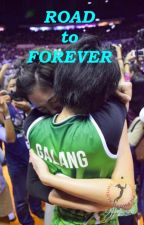 Road to Forever by Team_MikaReyes