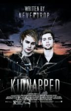 Kidnapped || Muke by neverdrop