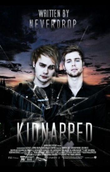 Kidnapped || Muke