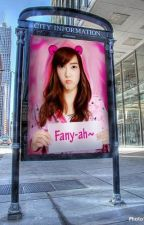 "Longfic : "" Hoàng tử của Tiffany Hwang "" Jeti - PG or NC tập 10 by JungYoonaJeTiLovely"