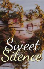 ❥ Sweet Silence by TheDirtyDress