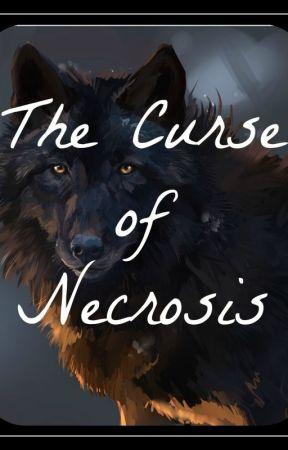 necrosis curse