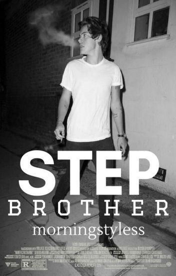 Step Brother // [h.s.]
