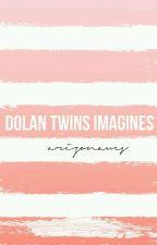 dolan twins imagines by arizonawes