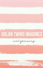 dolan twins imagines by addictedtucker