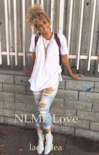 NLMB Love by lachellea