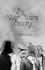 The Star Wars Theory  by xXMiMoonlightXx