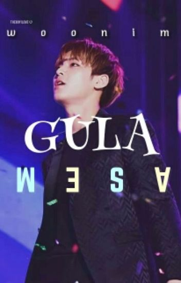 Gula Asem [PRIVATED]