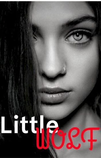 [2] Little Wolf • Liam Dunbar