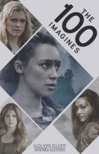 The 100 Imagines and Preferences by Holyregui111