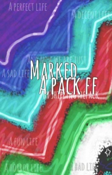 Marked [A PACK FF]