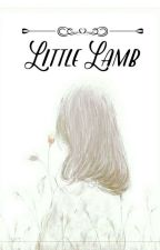Little Lamb ( Diabolic Fanfic ) by: Cookie_Monsterlol by Cookie_Monsterlol