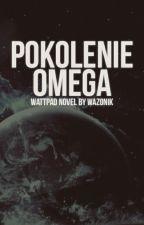 Pokolenie Omega [planowane] by wazonik