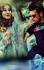 AŞKIN HUKUKU by Hilalalgz_02