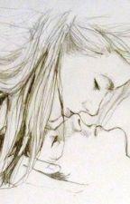 Tình yêu không phải cổ tích (Full+Ngoại truyện) by phuongfou