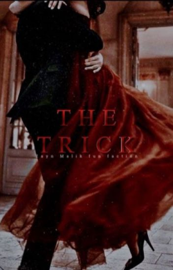 قـيـد الـتـعـديـل The Trick||الخديعة®