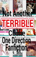 Not Another Terrible Cliche 1D Fanfiction by asdfghjkl_girl