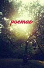 -poemas- by poeta_a