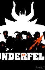 UnderfellXMale!Reader by xXArkasEthermoreXx