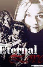 Eternal Love by RebecaSoul