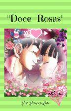 """""""Doce rosas"""" by PrincesaLirio"""