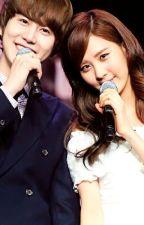 55 Sự thật về cặp đôi maknae Kyuhyun & Seohuyn by Jinny1006