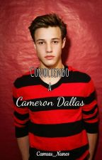 Conociendo a Cameron Dallas. by Camuu_Nunes