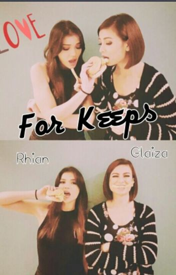 For Keeps ( GXG ) RaStro