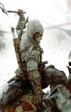 Assassin's Creed 3: Together by TheACGirl
