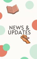 News & Updates by wheadee
