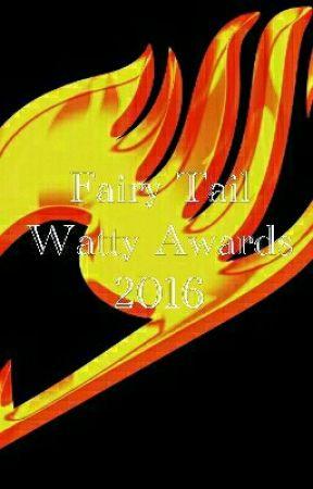 Watty Awards Guide Book by FeariTeiru_W_A