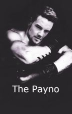 The Payno | Niam. by NiamArepas